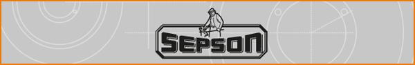 Sepson - Since 1900