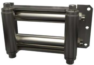 Sepdurance Roller Fairleads H100F