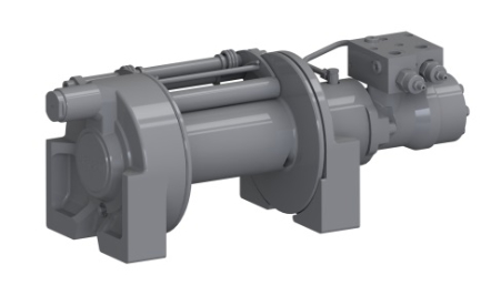 vfd wiring same conduit scr heaters 73.07-105 pneum. freespool, 54 kn, recm. rope Ø12mmx30m ... #11