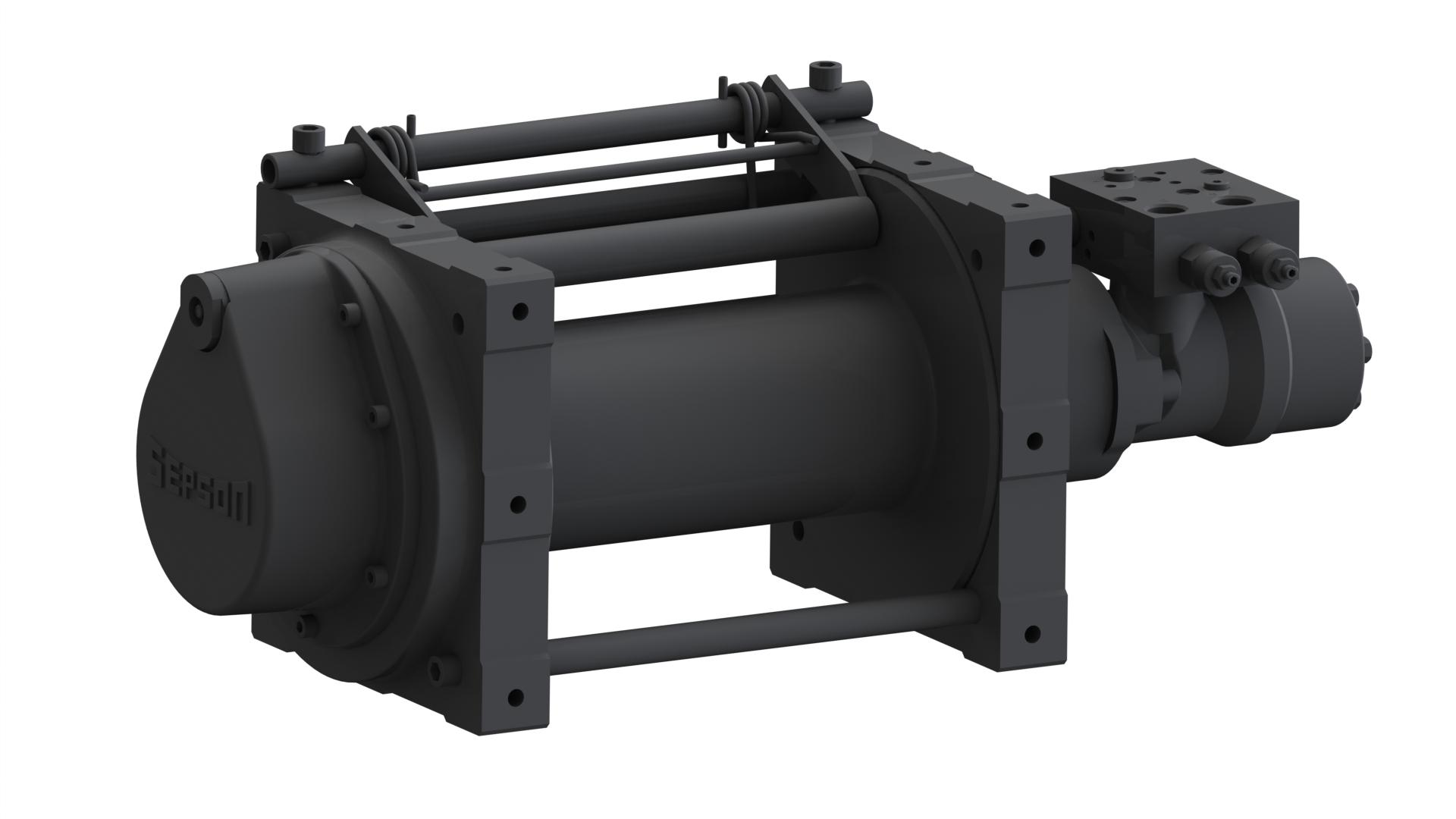 Sepdurance H80 - H90