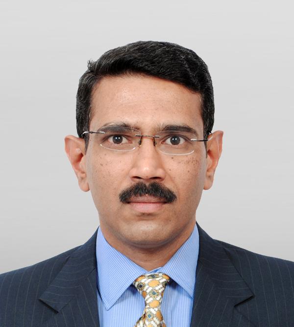Ananthaj