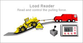 Load Reader