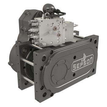 septrac-350x350